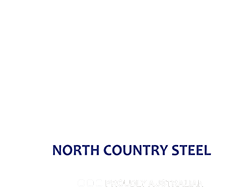 North Country Steel
